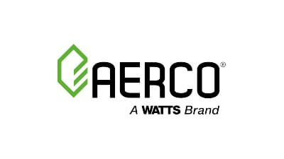 Aerco Boilers and Water Heaters