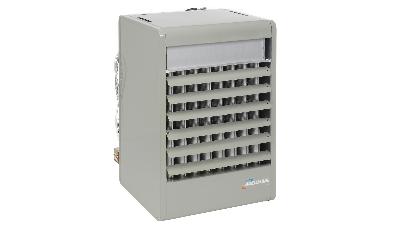 custom heating