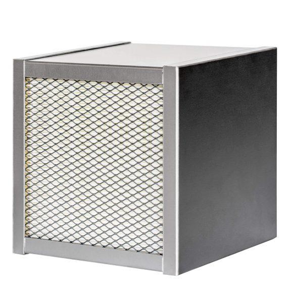 Custom HEPA Filters