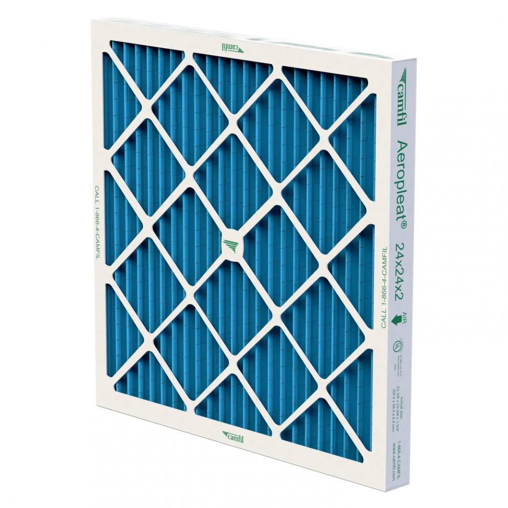 Shop Air Filters